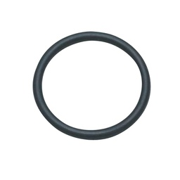 [160-1401B] Socket Impact Spare Ring 1/2 Drive Suits Sockets Below 15mm