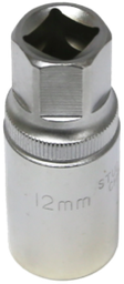 [159-5041] 12mm Stud Extractor 1/2 Inch Drive