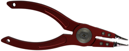 [159-1098F] Stainless Steel Fishing Pliers