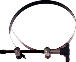 [159-7992] Trans Pump Installer Band (Small)