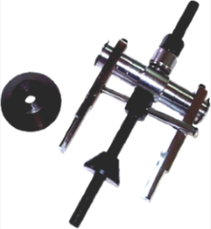 [159-A1026] Universal Axle Bearing Extractor / Installer