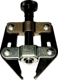 [159-9614] Universal Chain Link Puller