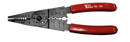 [159-135] Wire Crimping Pliers