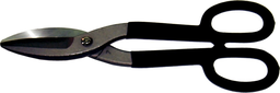 [159-ZT1214] 14 Inch Straight Tin Snips