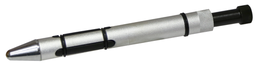 [159-6696-2] 15 To 19mm Clutch Centering Mandrel For #6696