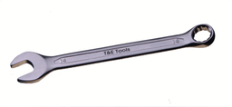 [159-71217] 17mm 12 Point Euro Combination Wrench