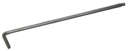 [159-6808-1] 1/8 Inch Ball End Hex Key