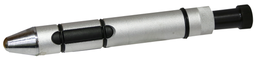 [159-6696-1] 20 To 26.6mm Clutch Centering Mandrel For #6696