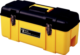 [159-IHP23] 23 Inch Pro Plastic Tool Chest