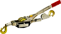 [159-HP123] 2 Ton Hand Power Puller