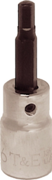 [159-7285] 3/16 Inch Band Adjuster