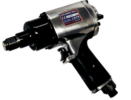 [59E-QS-1100] 3/4 Inch Drive Heavy Duty Impact Wrench 1100nm.