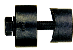 [159-HOP35] 35mm Chassis Punch
