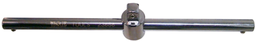 [159-23686] 3/8 Inch Drive Sliding T Handle