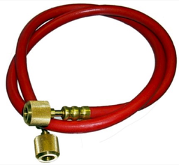 [159-U701EXT] 38 Inch Hose With Quick Disconnect Coupler
