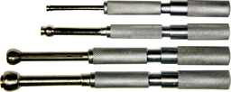 [159-MT171] 3mm 13mm Small Hole Bore Gauge Set