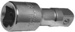 [159-25504] 4 Inch (100mm) 3/4 Inch Drive Extension