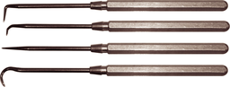 [159-7816] 4 Piece Utility Pick Set