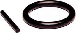 [159-74116] 5/16 Inch To 5/8 Inch 1/2 Inch Drive O-Ring & Pin
