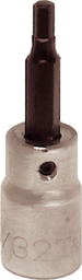 [159-7286] 5/32 Inch Band Adjuster