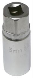 [159-5035] 5mm Stud Extractor 3/8 Inch Drive