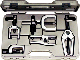 [159-J9590] 5 Piece Ball Joint/Pitman Arm Pulling Set