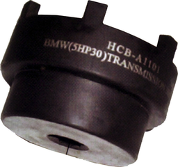 [159-A1101] 64mm 6 Lug Transmission Socket