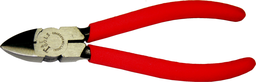 [159-PT1052] 6 Inch Diagonal Cutting Pliers