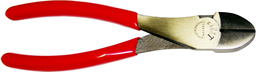 [159-PT1057] 7 Inch Heavy Duty Diagonal Cutting Pliers