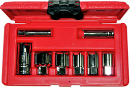 [159-5770] 8 Piece Antenna Socket Set