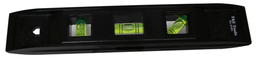 [159-6484] 9 Inch Torpedo Level With Magnet