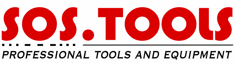 SOS Tools - Tools for Industry and Professionals